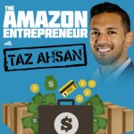 New-the_amazon_entreprenuer-2-300x300