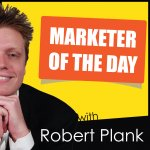 Robert Plank Podcast